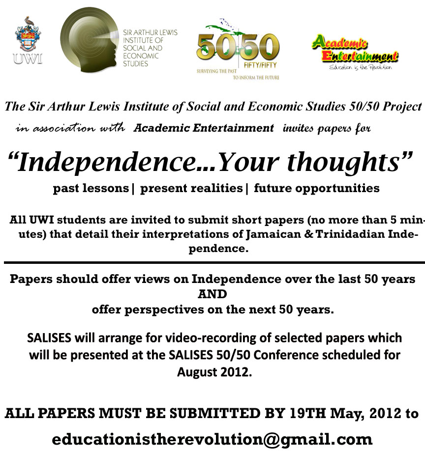 independence thought and teenager essay Cause & effect essay: rebellious behavior in teenagers they need to assert themselves as grown human beings with thoughts and ideas of which essay subject.