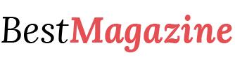 BestMagazine