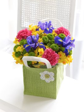 Mama nibbles interflora floral bouquets and flower arrangements interflora floral bouquets and flower arrangements delivered to your door mightylinksfo
