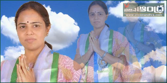 votes-for-shobha-nagireddy suspense cleared from election commission