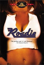 Watch Roadie Online Free 1980 Putlocker