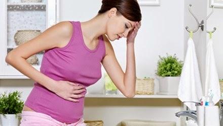 Kết quả hình ảnh cho phụ nữ mang thai bị táo bón