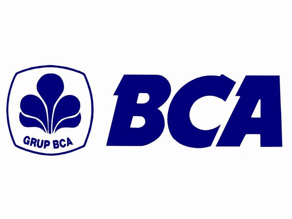 Lowongan kerja bank BCA terbaru 2015