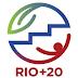 Ministra garante a Cássio apoio a projetos ambientais na Paraíba