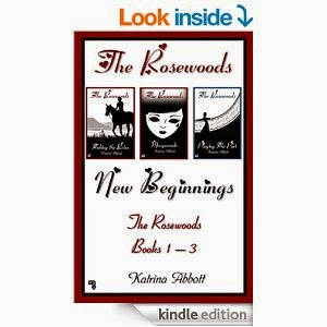 http://www.amazon.com/New-Beginnings-Rosewoods-Katrina-Abbott-ebook/dp/B00O2IRLDK/ref=sr_1_3?ie=UTF8&qid=1414069899&sr=8-3&keywords=katrina+abbott