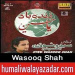 http://audionohay.blogspot.com/2014/10/syed-wasooq-shah-nohay-2015.html