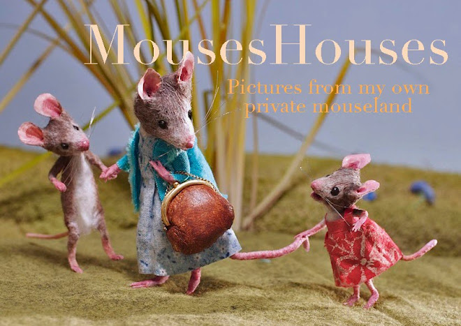 MousesHouses