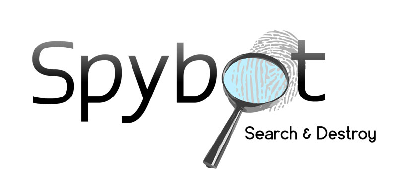 Spybot Search And Destroy 1 6 2