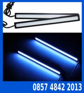 Lampu led mobil termurah