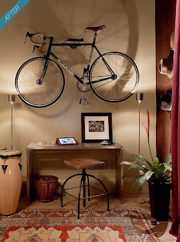 Dicas para guardar sua bike