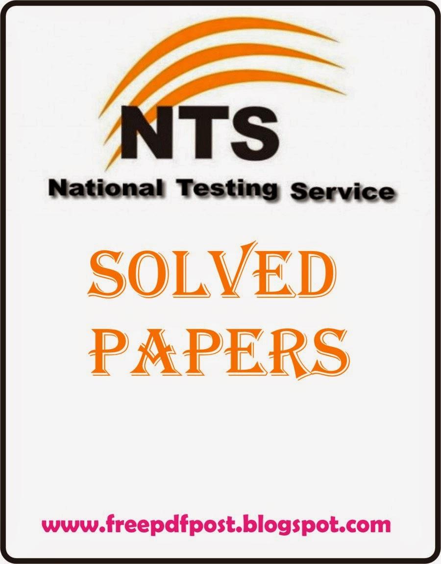 http://www.mediafire.com/view/el2ruooyaerm6lu/NTS_solved_paper_(freepdfpost.blogspot.com).pdf