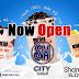Sharetea Iloilo opens at SM City