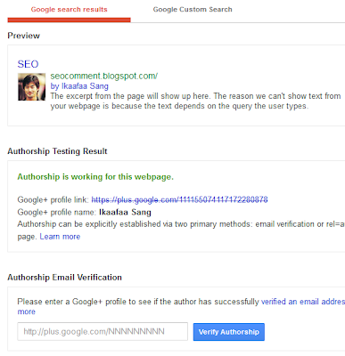 google rich snippets6