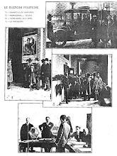 APRILE 1924