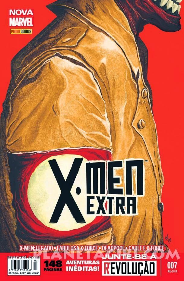 Checklist Marvel/Panini (Julho/2019 - pág.08) X-MEN+EXTRA+7