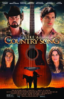 Baixar Filme Like a Country Torrent