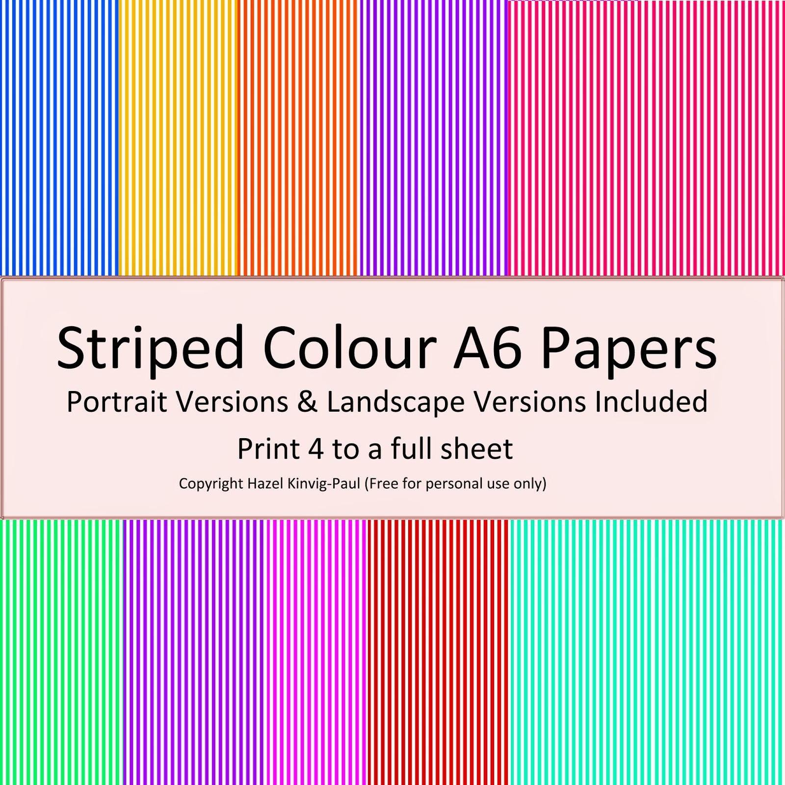 http://www.mediafire.com/download/m8r8a9bwglpeemv/A6_Striped_White_&_Colour.zip