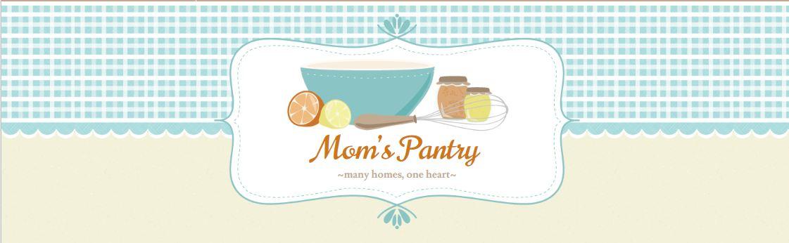 Moms Pantry