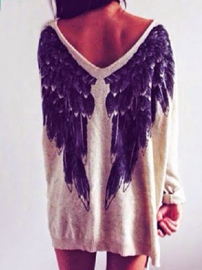http://www.choies.com/product/white-angel-wings-loose-jumper_p32048