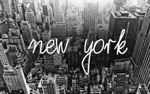 صور مدينه نيويورك