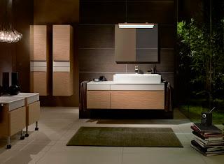 http://www.villeroy-boch.es/productos/bano-y-wellness/kollektionen/memento.html