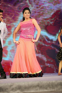 Anasuya Latest Stage Dance at Gama Awards ~ Bollywood and South Indian Cinema Actress Exclusive Picture Galleries