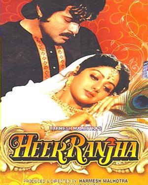 mera priya khiladi Raageshwari, actress: main khiladi tu anari raageshwari was born on july 25, 1977 in bombay, maharashtra, india as raageshwari loomba she is known for her work on main khiladi tu anari (1994), one 2 ka 4 (2001) and aankhen (1993).