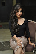 Aparna Bajpai sizzling photo shoot-thumbnail-8