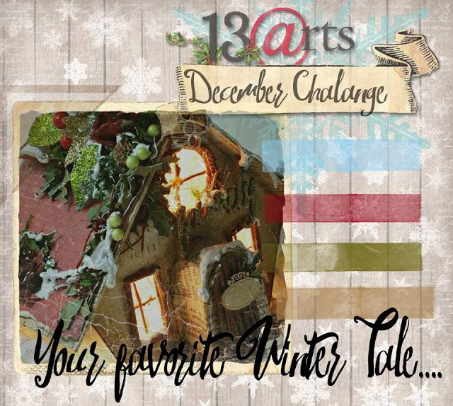 http://13artspl.blogspot.com/2015/12/challenge-37-winter-tales.html