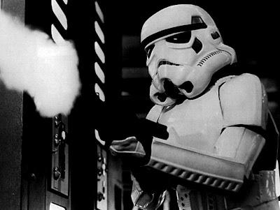 StormtrooperFiring.jpg