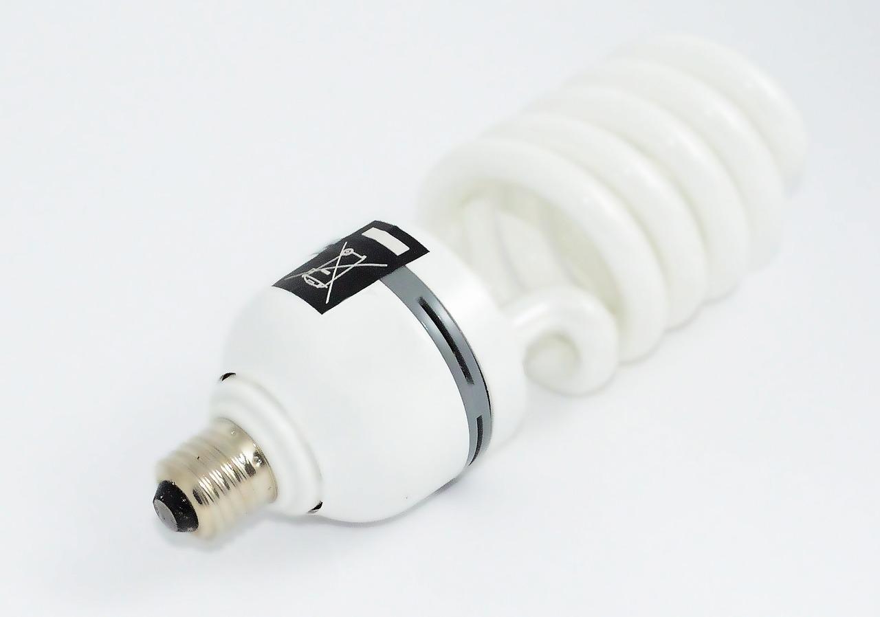 the Joe Filter blog: Energy Saving Tips