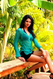 Ipsita Pati natural, natural sexy,romantic looks,sexy body