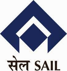 SAIL DSP Employment News