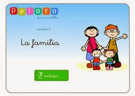 http://nea.educastur.princast.es/repositorio/RECURSO_ZIP/1_ibcmass_u09_medio/index.html