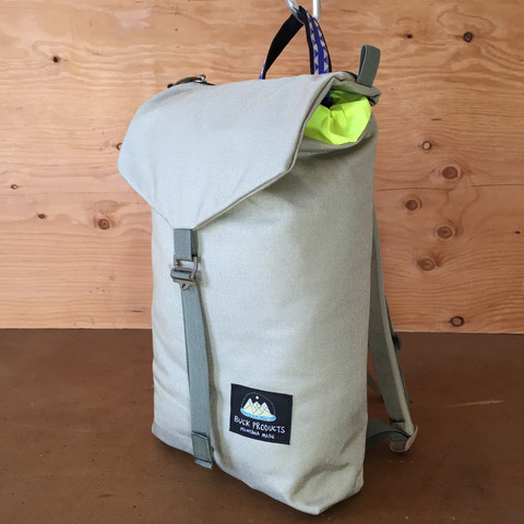 Flapsack | Buck Products