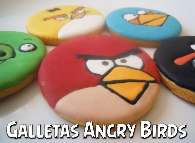http://www.cupcakecreativo.com/2013/09/galletas-decoradas-angry-birds-tutorial.html