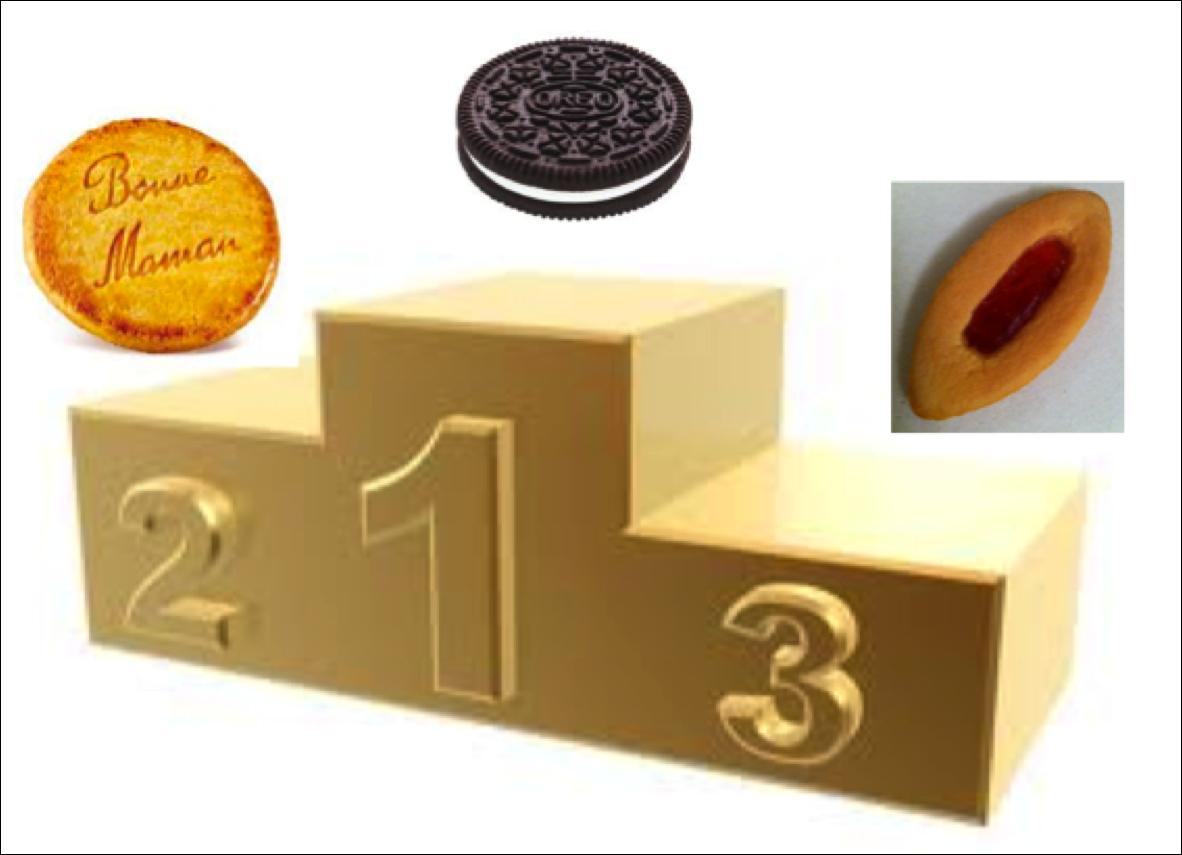 BESPORTBLE Bo/îtes /à Biscuits de No/ël Bo/îte Aux Lettres en Forme de Bo/îte /à Bonbons Bo/îtes /à Biscuits Vides Bo/îte-Cadeau en M/étal de No/ël pour Les Biscuits de F/ête de Vacances Th/&eacu