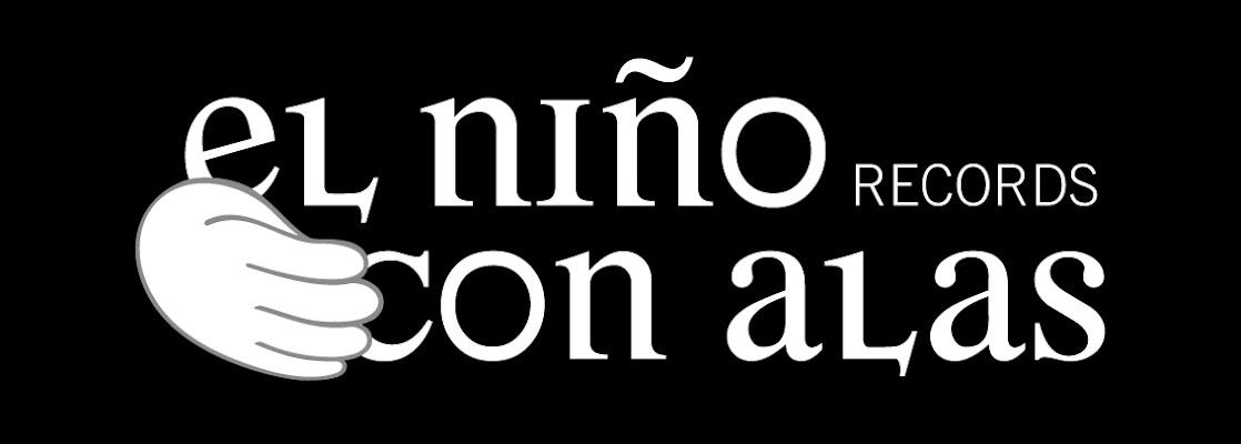 EL NIÑO CON ALAS records