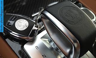 Mercedes amg key - صور مفاتيح مرسيدس amg
