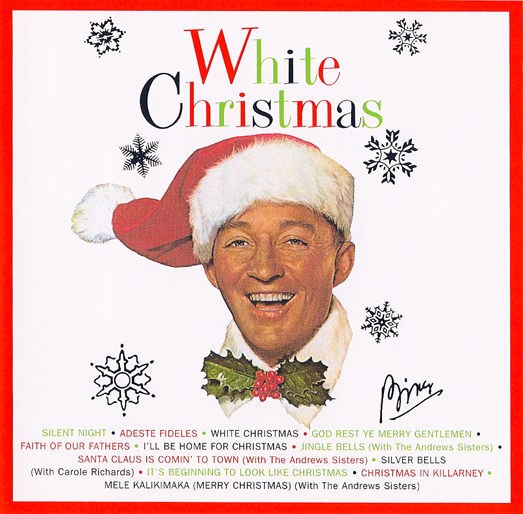 classic christmas songs medley