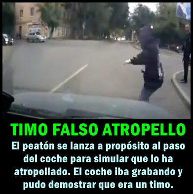 timo-falso-atropello-peaton