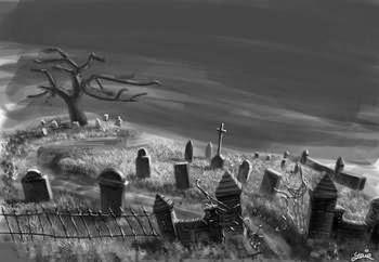 4524838362_Graveyard_answer_1_xlarge.jpe