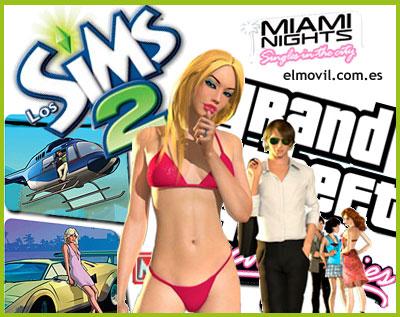 juegos para descargar en pc: