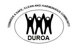 DUROA HOME