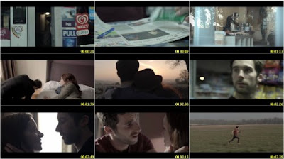 East & Young feat. Tom Cane - Starting Again - Free Music Video Download - 2013