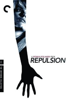 Watch Repulsion (1965) Megavideo Movie Online