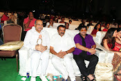 Santhosham awards guests photos-thumbnail-7
