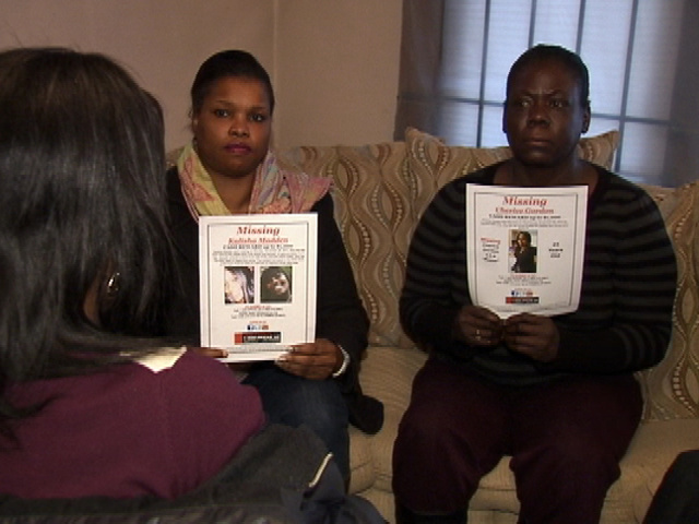Be Careful Black Women: Young Romulus Mother Has Been Missing for Over ...
