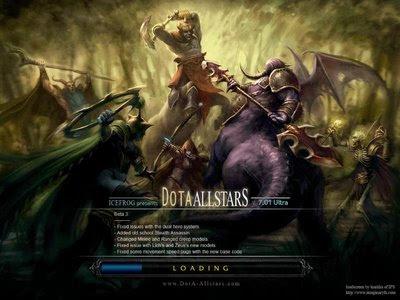 http://2.bp.blogspot.com/-1dyw3YZqB_A/Thdd1sIQQTI/AAAAAAAAAB0/5synYcBW7jo/s400/dota_701_loading_screen.jpg