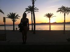 Back to summer paradise
